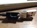 20131216_ASUS_USB.JPG