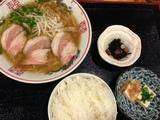 20131227_jidori.JPG