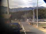20140208_hikaku.JPG