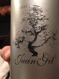 20140210_wine1.JPG
