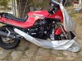 20140211_bike1.JPG