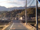 20140215_hikaku.JPG