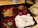 20140226_nishinaka.JPG