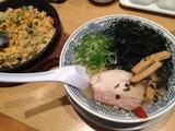 20140319_isonorishio.JPG