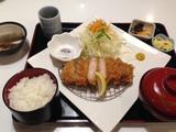 20140325_yousyokuya2.JPG