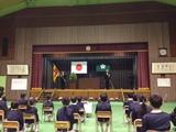 20140327_higashi2.JPG