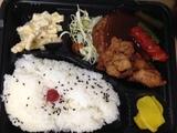 20140403_gogoyamaguchi.JPG
