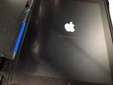 20140404_iPad2.JPG