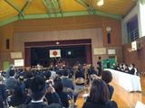 20140415_soosyougakkou.JPG