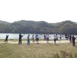 20140419_nakayama1.JPG