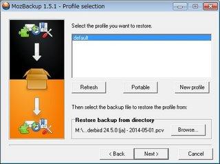20140430_mozbackup.jpg