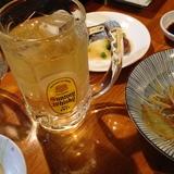 20140501_saki2.JPG