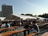 20140509_beer1.JPG