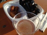 20140509_beer3.JPG