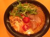 20140517_akinai1.JPG