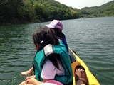 20140517_canoe1.JPG