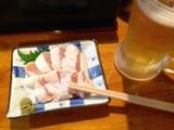 20140530_saki1.JPG