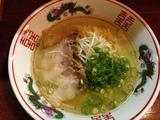 20140605_fukurou2.JPG