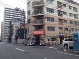 20140606_hourai2.JPG