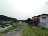 20140620_kusakari.JPG
