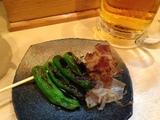 20140624_tsukune2.JPG