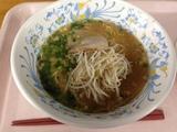 20140704_syasyoku.JPG