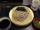 20140711_nakau1.JPG