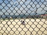 20140712_baseball.JPG