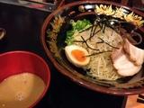 20140801_ichiryuu3.JPG