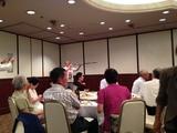 20140802_takamori.JPG