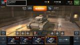20140808_tanks.jpg