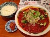 20140825_yoichi1.JPG
