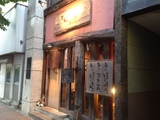 20140830_densuke1.JPG