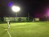 20140906_softball.JPG