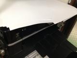20140912_printer.JPG