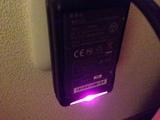 20140919_battery.JPG