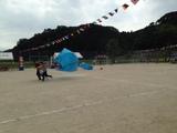20140921_undoukai2.JPG