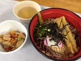 20140912_hiyasisoba2.JPG