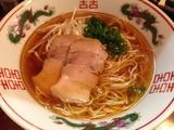 20140924_fukurou_ranmen.JPG