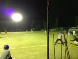20140927_softball.JPG