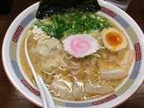 20141004_chikara1.JPG