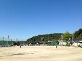 20141019_softball.JPG