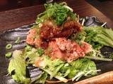 20141021_kusukusu2.JPG
