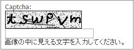 20141106_captcha2.jpg