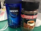 20141106_coffee.JPG