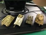 20141110_tanks.JPG