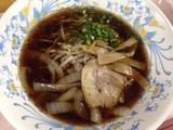 20141119_hokkaidou3.JPG