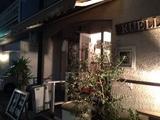20141128_ruelle1.JPG