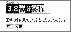 20141129_cap.jpg