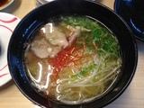 20141130_sushiro_ramen.jpg